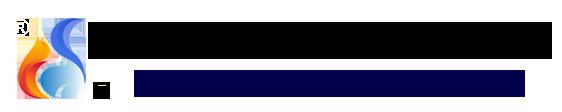 消防管理協会ロゴ